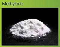 Methylone for sale online